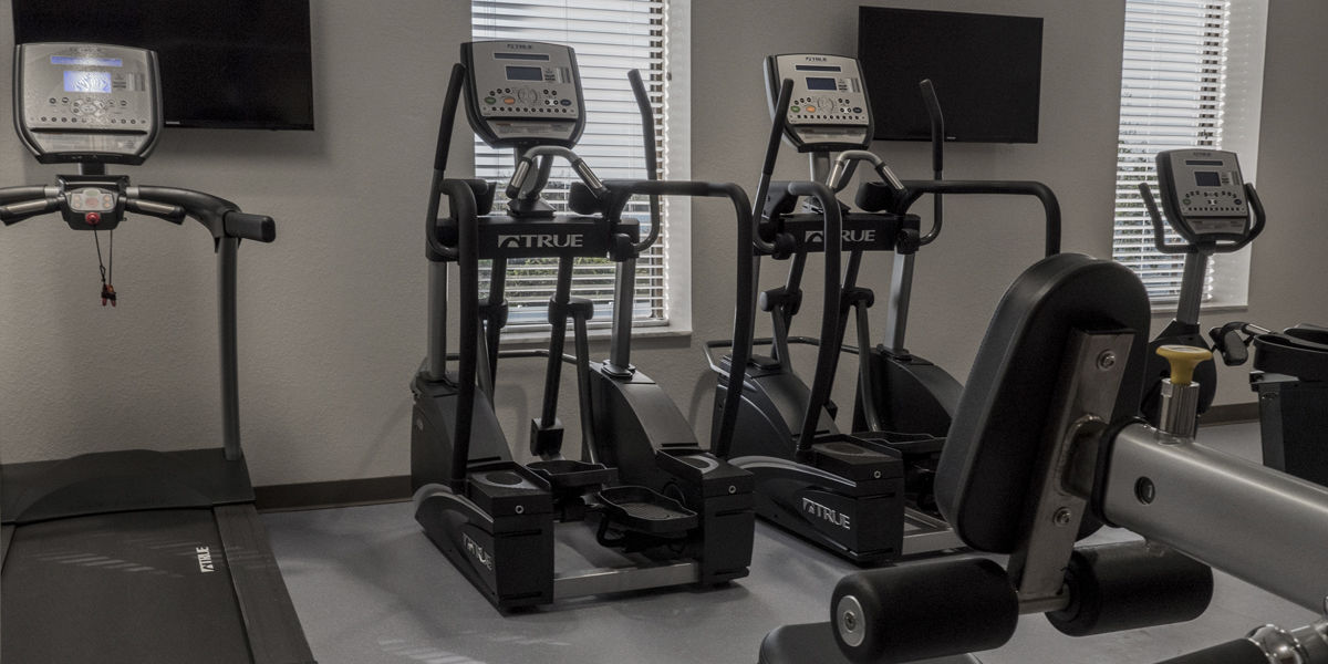 ORC_WorkoutRoom